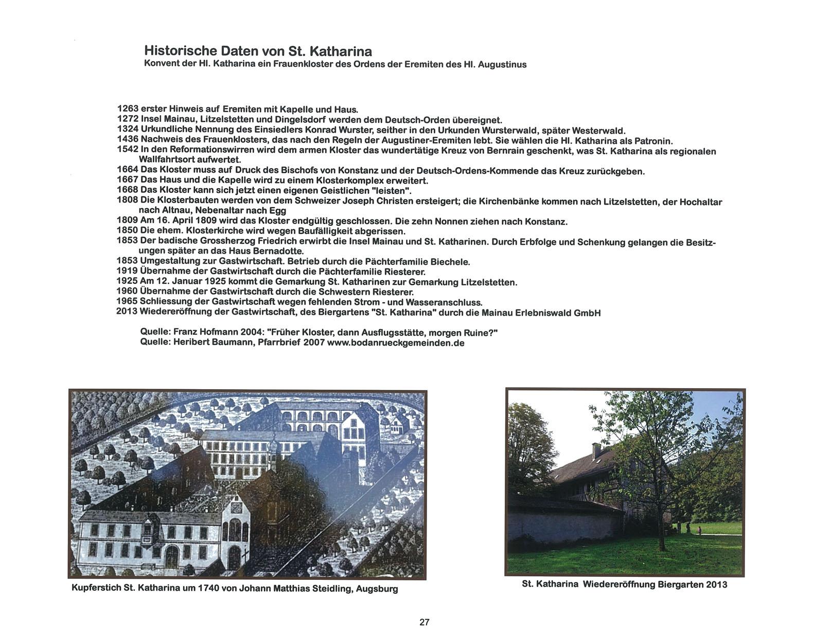 mzbuch3_27