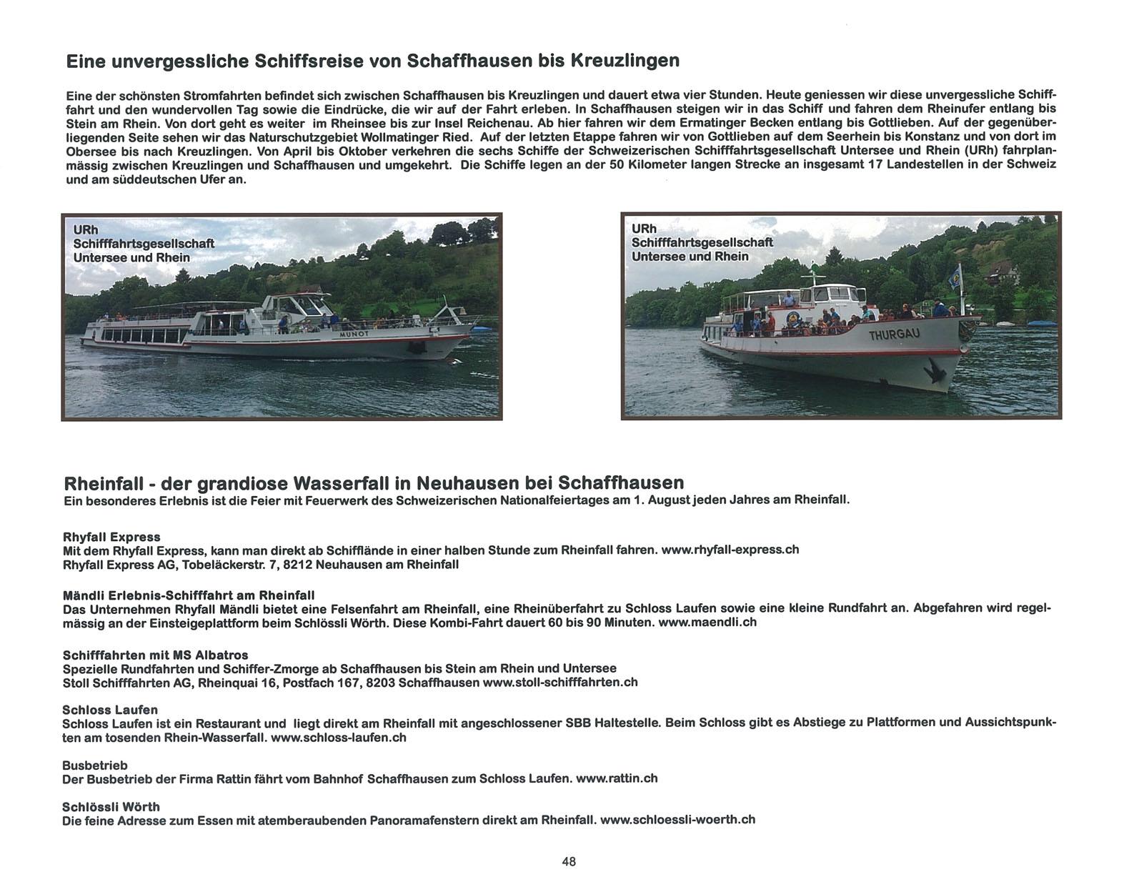 mzbuch2_48